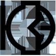 Оао кашинский завод электроаппаратуры официальный сайт
